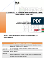 aps-boyaca_DR_Orjuela