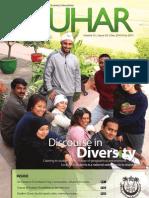 jauhar_issue2_2010-2011