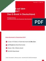 E-Book-Studie_2011