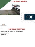 2019-01 S04-CL02 ESTUDIO DE LA TORMENTA(1)