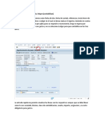 F-02 - PRUEBAS TRANSACCIONES CERTIFICACIONES MOMENTO 2