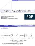 Chap3_Diagonalisation