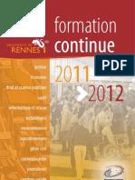catalogue-SFC-UR1-2011-2012