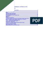 (2905) opis_metod_i_technik