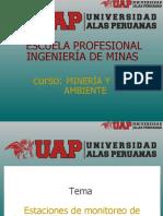 MINERÍA Y MEDIO AMBIENTE_PRIMERA