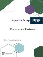 Apostila Economia e Turismo ECTX5 (2)