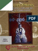 Mujeres El Alto (1)