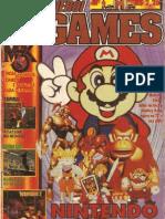 Heroi Games nº6