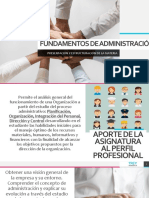 CLASE-No.0-FUNDAMENTOS-ADMINISTRACIÓN-PRESNTACIÓN-MATERIA