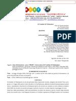 CONVOCAZIONE_COMITATO_1-2_LUGLIO_2020.pdf.pades_