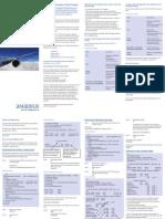 ATC_Quick_Card_4online_Dec09[1]