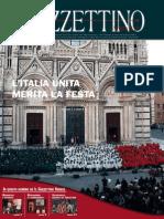 Gazzettino Senese n°143