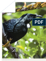 Chapter 4_5 - Terrestrial biodiversity