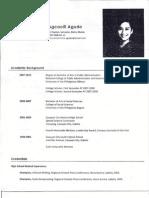 Agudo_GPOA p.1