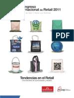 Congreso de Retail - 13 y 14 de abril