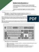 OMR_BUBBLE_FONT_document_v1