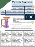 adjektivdeklination-2-arbeitsblatter_56790