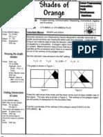 LinearProgram