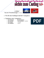 zum-muttertag-1-arbeitsblatter-leseverstandnis_24009