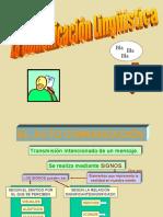 elementos de la comunicación (1)