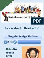imperativdu-bildworterbucher-grammatikerklarungen-grammatikubu_59632