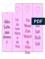 lesezeichen-muttersta-vorlagen_66778
