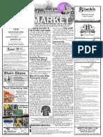 Merritt Morning Market 3565 - May 21