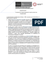 Comunicado_FPF