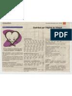 Documentation_sur_les_additifs0001[1]