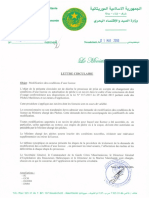 circulaire_23_conditions_d_une_licence