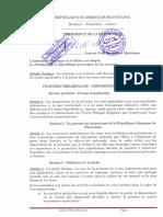 Code Peches 2015-017 Fr Version Finale Scannee