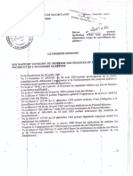 decret_3006-010_taxe_parafis