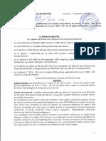 fr_decret_2018-044_modifiant_decret_2015-159