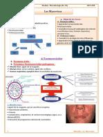 06. Les Myxovirus