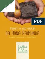 Livro_Sabonete_da_Dona_Raimunda
