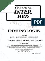 Copie de intemed-imuuno-1