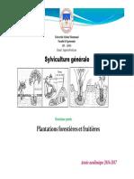 4-Plantations forestières et fruitières-1