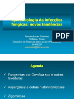 8h30-arnaldocolombo-epidemiologia