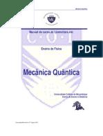 Mec Quantica