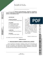 20210125_acta_acta_del_pleno_2021-0002_acta-sesion_pleno_13_de_enero_de_2021