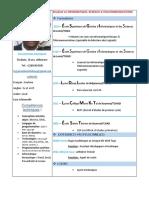TOGYENOUBA-RIMTEBAYE_curriculum_vitæ