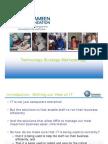 METHODOLOGY_IT.Strategy_Methodology