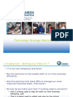 METHODOLOGY_IT.Strategy_Methodology