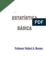 Estatistica-Basica
