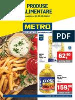 MOLDOVA - Produse Alimentare (Nr 11)