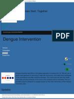 startsomegood.com_Venture_dengue_intervention