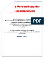 FSP Vorbereitung.pdf · Version 1