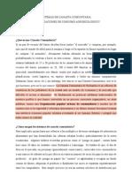UTOPIA por Roberto Gortaire