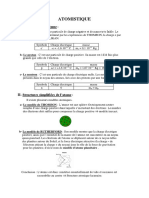 01-chimie1an-atomistique2020