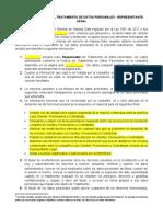 13. Autorizacion Documento_Representante Legal